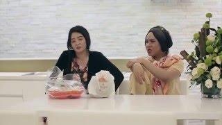 BB&BG : Món Quà Tết [Official]