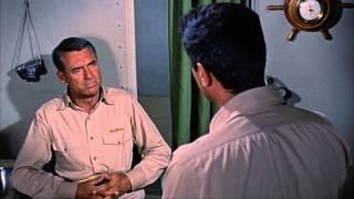 Operation Petticoat (1959) | (1/3) | Uniform