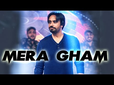 Mera Gham By Babbu Maan video