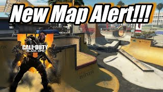 Call of duty black ops 4 New update