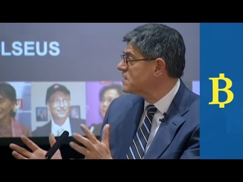 Jack Lew On Greek Default: Don't Think Failure Is Of No Consequence Outside Of Greece