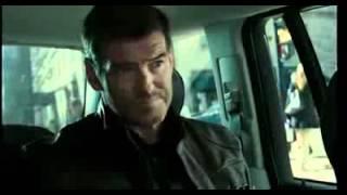 Shattered (2007) - Official Trailer