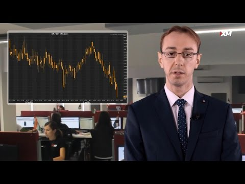 Forex News: 07/07/2016 - Major currencies steadier but aussie under pressure from rating downgrade