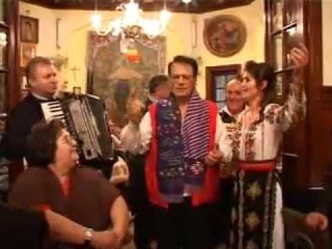 Maestrul Ion Dolanescu si Carmen Blejan – Azi e ziua ta, Ioane!