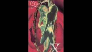 Watch X Japan Standing Sex video