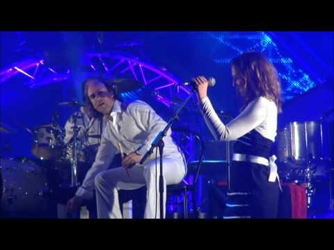 DAN AR BRAZ&CARLOS NUNEZ - Basse Zorn LIVE 2012