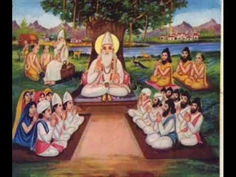Satguru Kabir Saheb 616th Jayanti video