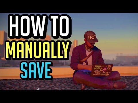 Watch dogs где находятся сохранения