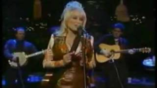 Watch Dolly Parton What A Friend We Have In Jesus video