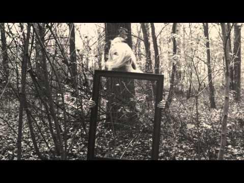 Beyond Dawn - Agony