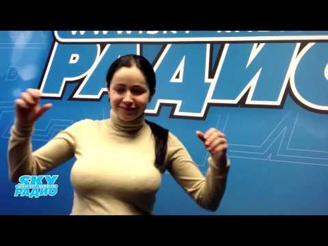 porno-so-russkim
