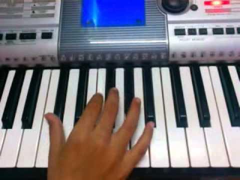 chal akela instrumental