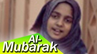 download lagu Exclusive ᴴᴰ Hasbi Rabbi Jalallah By Ayisha Abdul Basith gratis