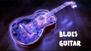 Instrumental Blues Rock