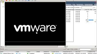 Installing and Configuring VMware tools - Lesson13