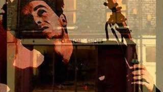 Watch Woody Guthrie Two Good Men video