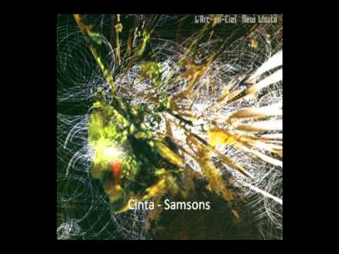 download lagu Cinta   Samsons gratis