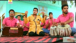 almasat data Lal Baadshah || Harmesh Rasila || Punjabi religious songs 2015