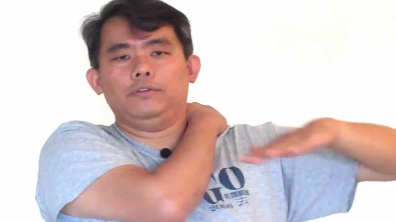 Between Shoulder Blade Pain Relief Shoulder Blade Pain Relief
