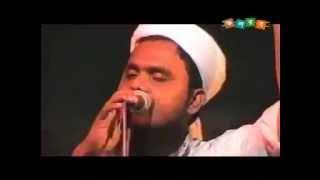 Download কি হবে বেচে থেকে??? আঈনুদ্দীন আল আজাদ 3Gp Mp4