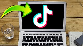 How to Download TikTok on Your PC/LAPTOP! (2020 UPDATE)