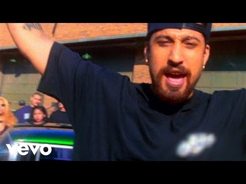 Cypress Hill - Throw Your  Hands In the Air