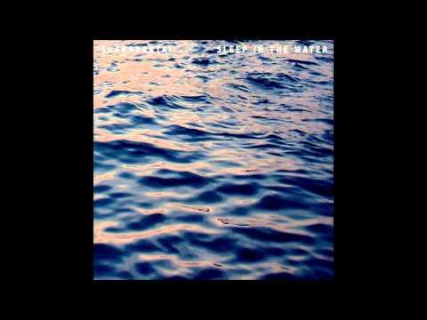 Snakadaktal - The Sun Ii