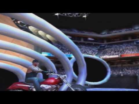 WWE PS2 Games Memories Part 2 - Tag Teams - Brothers of Destruction thumbnail