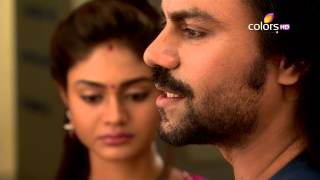 Uttaran - ???? - 22nd May 2014 - Full Episode(HD)