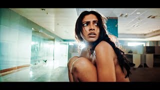 Aadai Official Teaser | Amala Paul, Director Rathna Kumar | Hot Trailer Review and Reactions