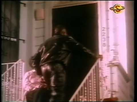 MC Hammer - Help The Children