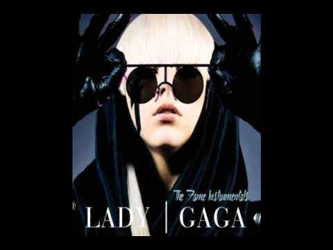 Lady Gaga - Boys Boys Boys (official Instrumental) video