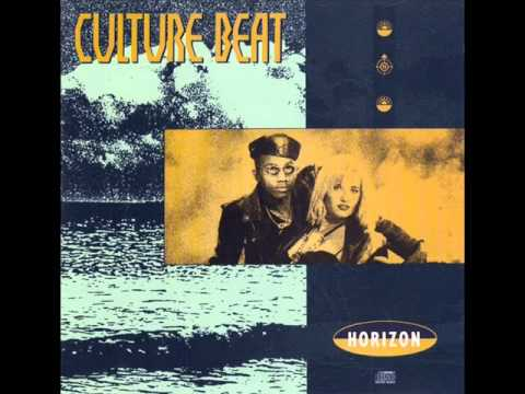 Culture Beat - One Good Reason