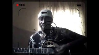 Falz ft Simi - Soldier Cover by Ovii