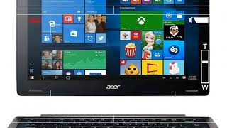 REVEALED!! Best Features 'Acer Aspire Switch 10' But Users Don't Know About This