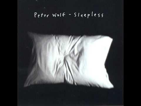 Peter Wolf - Homework