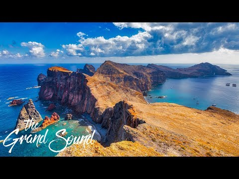 Michael Rehulka - Sea Breeze (Talamanca Remix)