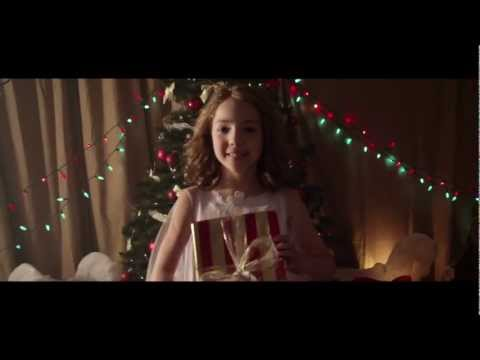 Sufjan Stevens - I'll Be Home For Christmas