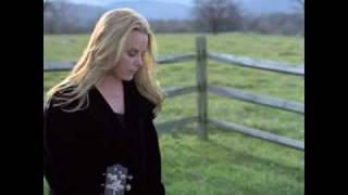 Watch Mary Chapin Carpenter The Calling video
