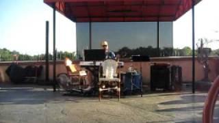 Vídeo 41 de Darryl Worley