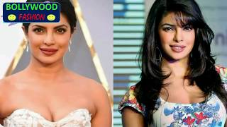 Top 10 Bollywood Actress Oops Moment Of 2017