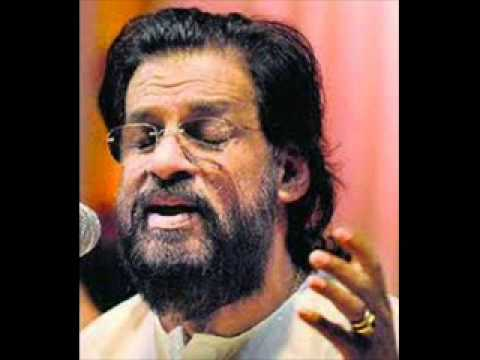 Hits Of Yesudas Hindi Songs Mp3 Part-1 video