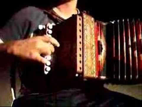""""""" LU TRIZZICA TRIZZICHE """" – Salterello Abruzzese – Musica di VINCENZO COCCIONE"""