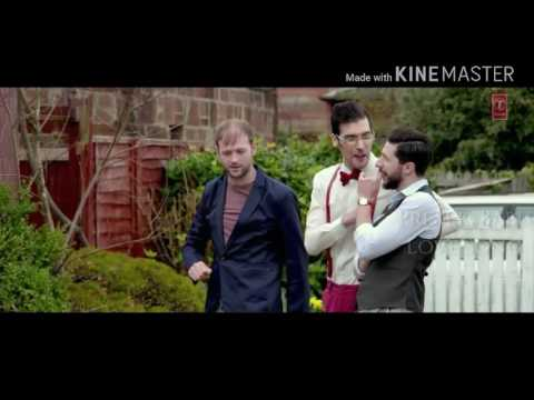 Dekhu tujhe to pyar aaye_-_New||Romantic Hindi LOVE SONG||Himesh Reshammiya