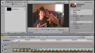 Adobe Primere tutorials