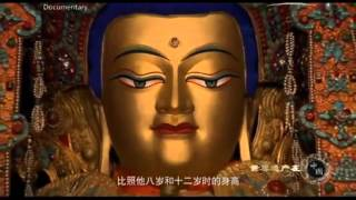 The Potala Palace and The Jokhang Temple | Lhasa, Tibet | Documentary