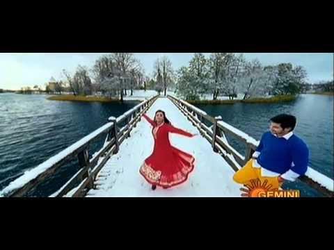 Sukumarudu 2013 Neelakasamlo Full Video Song video