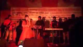 Bangla Rocking Agun Jalaiya