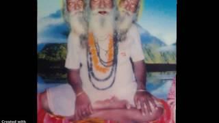 বানী পাগল Horichand thakur হরিচাঁদ Bani pagol