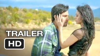 Murder 3 - Murder 3 TRAILER 1 (2013) - Thriller Movie HD